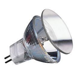 35Watt 12V GU4 socket