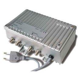 VOS32/F - Kwalitatieve versterker voor TV-signaal
