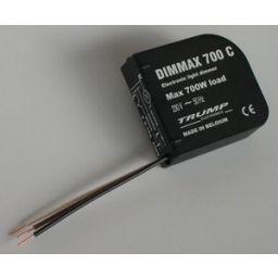 Dimmax 700W