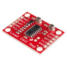 SparkFun Load Cell Amplifier HX711