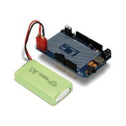 ALLBOT®  Li-Ion batterij-pack
