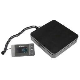 Postweegschaal - 40 kg / 5 g