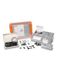 Arduino Engineering kit Rev 2