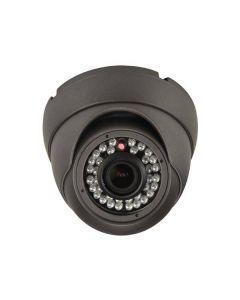 Analoge Dome camera 1000 TV lijnen