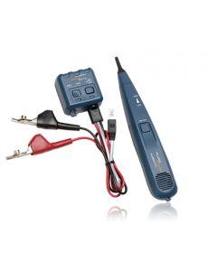 Tone & Probe kit , kabel tracer