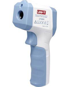 Infrarood thermometer voor lichaamstemperatuur