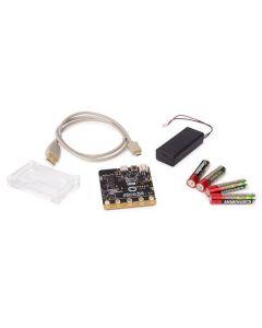 Microbit Starterskit