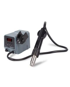XM260 - Multifunctioneel soldeerstation voor SMD-componenten