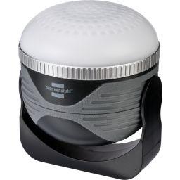 Outdoor lamp - 2GF1 - Oplaadbaar en met ingebouwde bluetooth speaker