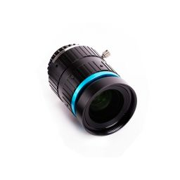 Official Raspberry Pi HQ camera 16mm telephoto lens