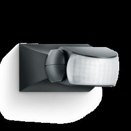 Infrarood-bewegingsmelder IS1 - Voor buiten en binnen - 120° - 10 meter - Steinel