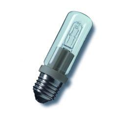 RJH-TD 100W/230/C/E27 lamp 1800lm  2800K