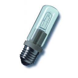 RJH-TD150W/230/C  E27 150W halogeen
