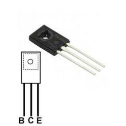 *** Transistor 2SA1306