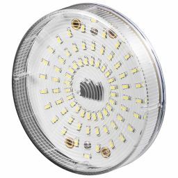 Led spotlight GX53 warm white 4.5W 320lm