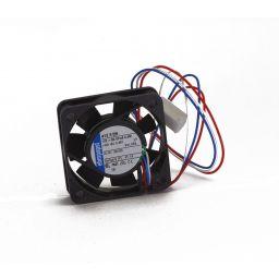 PAPST Ventilator met Tacho - 12VDC - 40 x 40 x 10mm