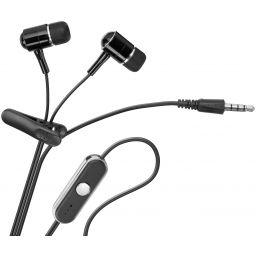 In-Ear Headset 42283