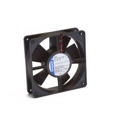 PAPST ventilator 24VDC 119x119x32mm
