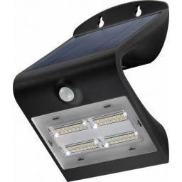 Led wandlamp met bewegingsmelder 3,2W