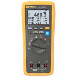 3000FC Wireless digitale multimeter.