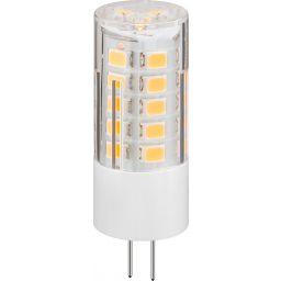 LED compact lamp, 3.5 W