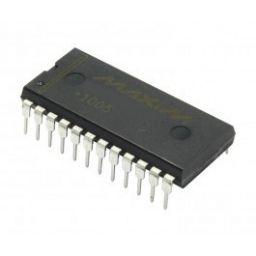 ** Computer IC    82C200