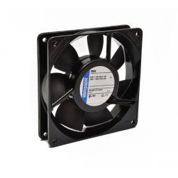 AC axiale ventilator 9956 119x119x25mm 230V PAPST ***