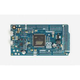 Arduino DUE gebaseerd op een 32-bit ARM microcontroller - Zonder headers
