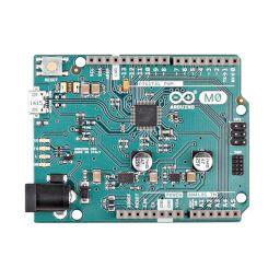 Arduino M0 - Arduino Zero