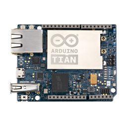 Arduino Tian