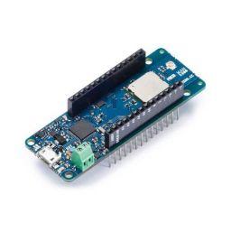 Arduino MKR WAN 1300 ( LoRa connectiviteit)