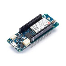 Arduino MKR GSM 1400.