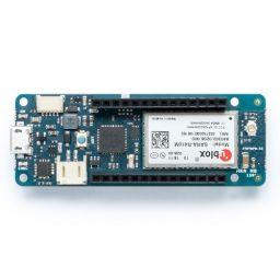 Arduino MKR NB1500