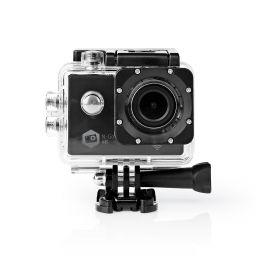 Action Cam - Ultra HD - 4K met Wifi - 7GF6