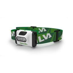 Hoofdlamp SILVA Active-X 3xAAA 120lm