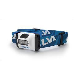 Hoofdlamp SILVA Active-XT 3xAAA 160lm