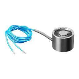 Elektromagneet - 2,5kg / 5V