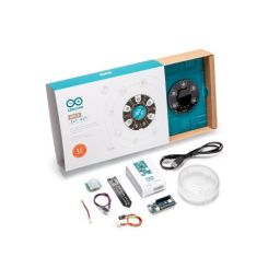 OPLA IoT Kit - 8GF3 - incl. 12 Maand Create Maker Plan