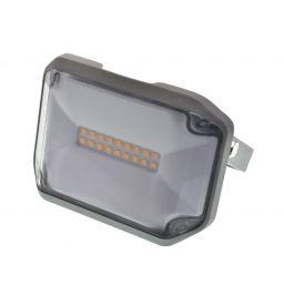LED schijnwerper ALCINDA IP44 10W