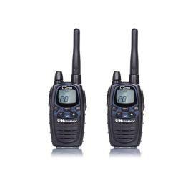 Midland® G7 pro - PMR446 blister met 2 WalkieTalkies