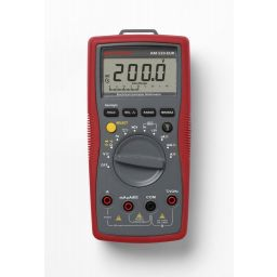 Meterman AM-520  Auto Ranging Digital Multimeter AM520
