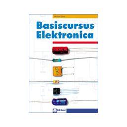 Basiscursus Elektronica.