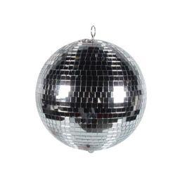 Mirror Ball 12''  30cm fine