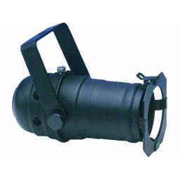 Projector voor GU10 lampen  - Zilver