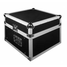 Rackcase 10/6 unit