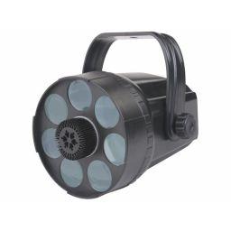 LED Spider*