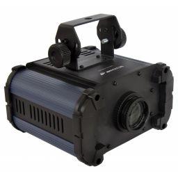 LED ROTOGOBO - BGL4528