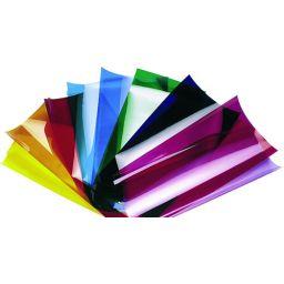 Colorsheet - Magenta 113 12GTR8