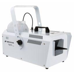 YETI Mk2 krachtige 1200W sneeuwmachine