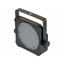 Plano Spot - Compacte RGB LED projector met 212 leds ***